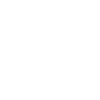 Cafeteria / Food court