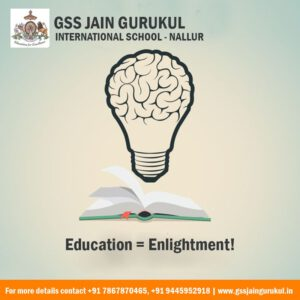 Digital Education System and Its Benefits for Students